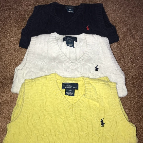 c7e37de6e94d Polo by Ralph Lauren Shirts   Tops